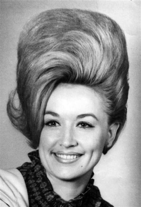 1960s hair dos foe black with locks dolly 1960 s beehive hairstyle beehive hairstyles
