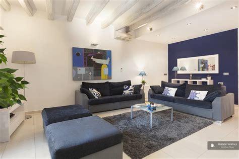 appartamenti barcelona l 180 appartamento cervantes a barcellona