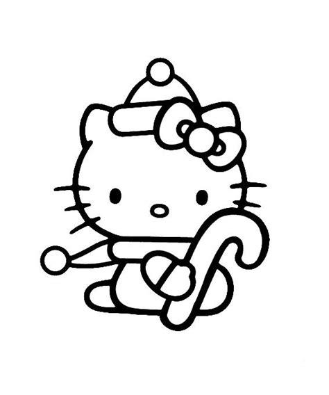 imagenes hello kitty para colorear dibujos para colorear hello kitty mamanuela dibujos para