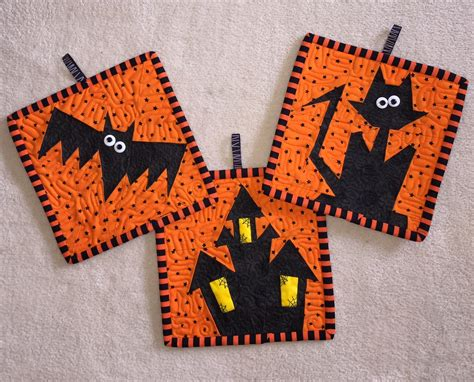free paper pieced block patterns made by marney