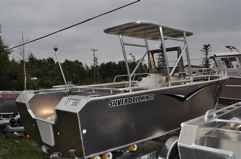 flat bottom boat with console fab tech center console gt options