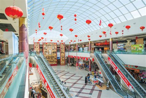 dragon mart guide tips  shopping  dubai whats