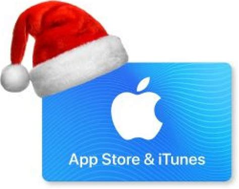 What To Buy With Itunes Gift Card - what to buy with the itunes gift card you unwrapped today applebase