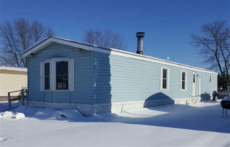 mobile homes for less marine city mi mobile home for sale parkbridge homes mi