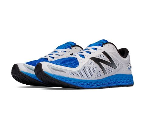 Harga New Balance Fresh Foam Zante V2 new balance fresh foam zante v2 breathe mzanths2 a