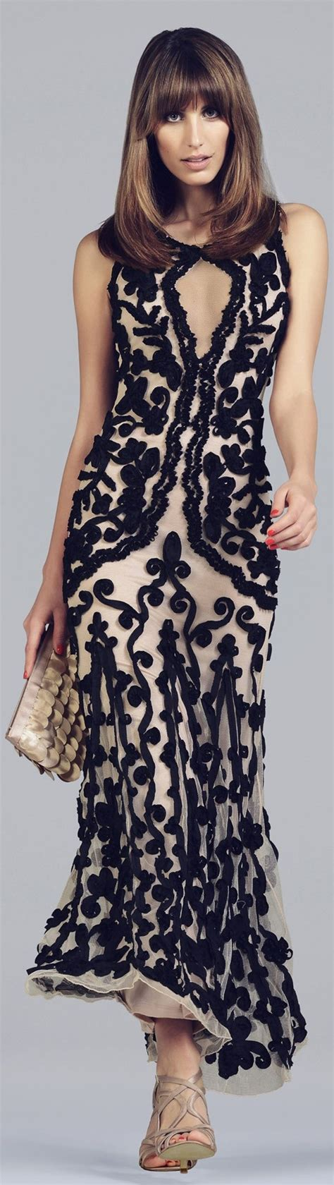 fashion trends for women over 50 spring dresses for women over 50 com 2013 05