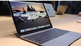 best buy offers macbook pro 2016 at 225 discount 13 inch
