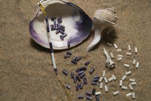 Free People Archives Philadelphia learn the fascinating history of wampum at the shinnecock
