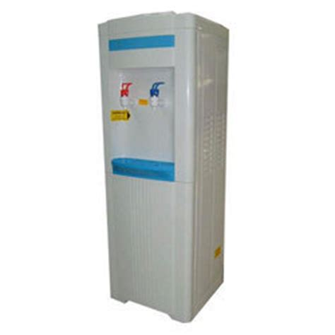 Water Dispenser For Sale Water Dispenser For Sale