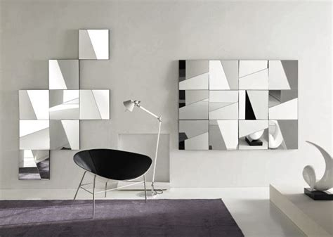 adorn home decor 10 most stylish wall mirror designs to adorn your modern