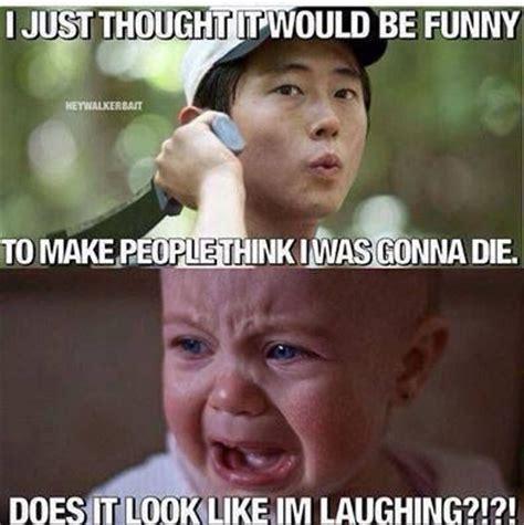 Walking Dead Memes Season 4 - the walking dead memes season 4 the walking dead pinterest