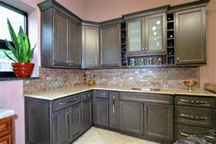 lowes kitchen cabinets in stock lowes in stock maple cabinets creative cabinets decoration
