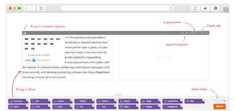 All Themes Plugins From Themezilla themify builder plugin themes universe
