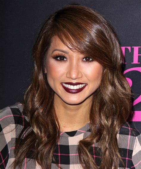 brenda song hairstyles brenda song hairstyles in 2018