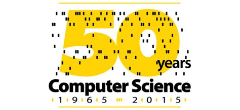 Mba Computer Science Iowa by Department Of Computer Science The Of Iowa