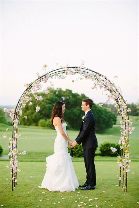 Wedding Arch Thing by 69 Best Wedding Arches Images On Wedding