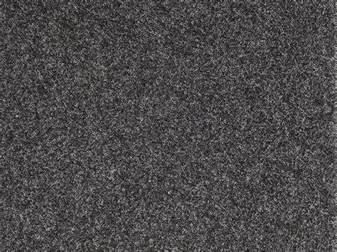 Karpet Needle Punch Needle Punch Carpet Philippines Carpet Vidalondon