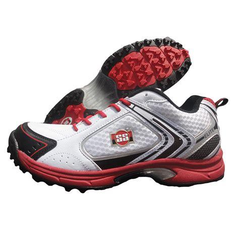 cricket shoes ss elite rubber studs cricket shoes buy ss elite rubber