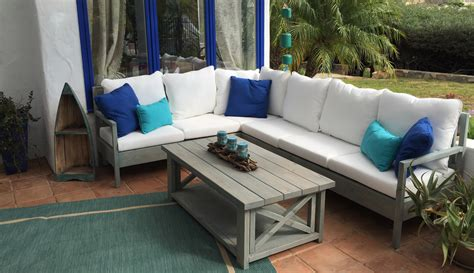 Outdoor Patio Furniture San Diego New X Design Coffee Table Outdoor Furniture San Diego Woodworking