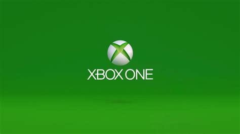 Xbox One will support 4K output resolution and 3D - Polygon Xboxone Logo Wallpaper