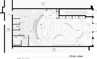 retail shop floor plan retail store layout floor plan layout ideas pinterest