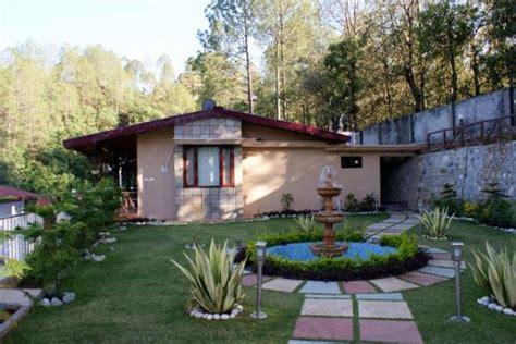 Garden Inn Hawk by Beautiful Lush Green Garden Sea Hawk Inn Photos