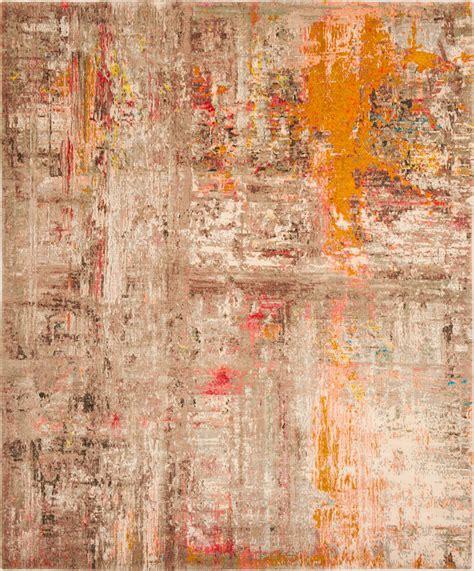 Accent Paint by Jan Kath