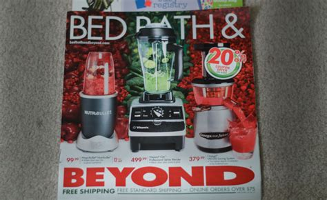 Where To Buy A Bed Bath And Beyond Gift Card - where to buy a vitamix big box stores tv or online life is noyoke