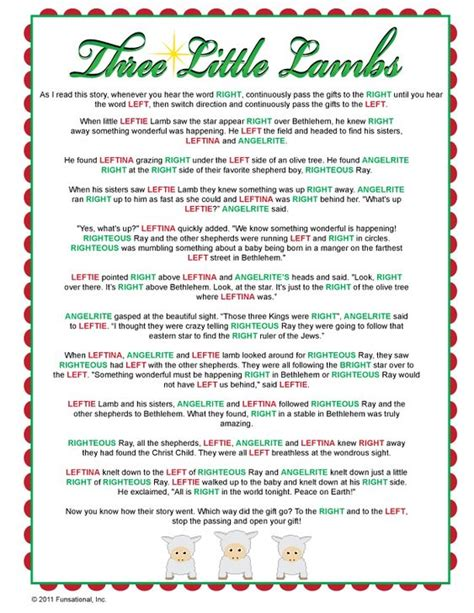 frosty the snowman gift exchange story top 28 story for gift exchange the left right w printable story it