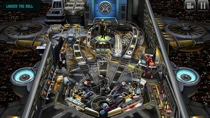 zen pinball hd zen studios v1 11 1 apk full version data zen pinball hd v1 40 a2z p30 download full softwares games