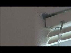 Remove Window Blinds window blinds how to remove venetian blinds