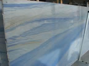 arbeitsplatte blau arbeitsplatte granit azul de macaubas abdeckung