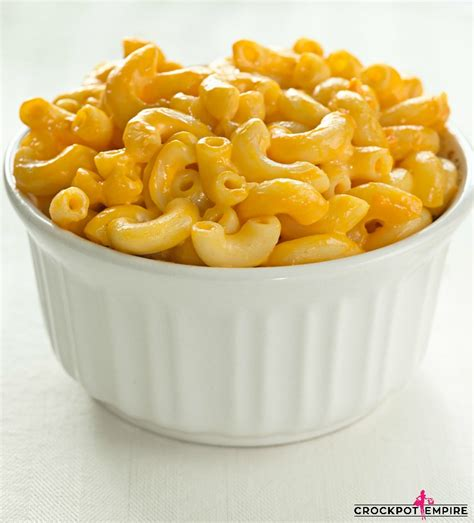 taste of home crock pot mac and cheese 28 images crock