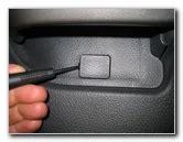 2008 infiniti qx56 interior door panel handle nissan armada interior door panel removal guide 2004 to