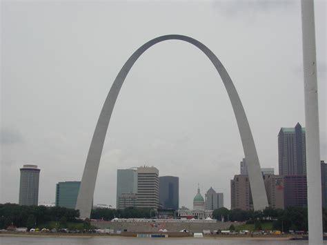 gateway arch file gateway arch 6 jpg wikimedia commons