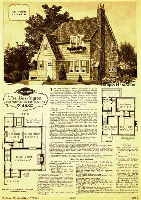 old english house plans old english cottage tudor house plans home pinterest