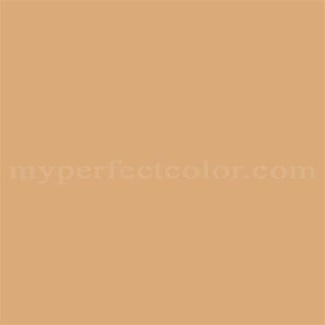 behr ul150 15 cork myperfectcolor
