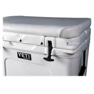 Yeti Cooler Cushions Cing Coolers