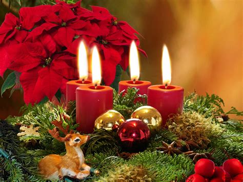 christmas wallpaper christmas wallpaper 27669579 fanpop