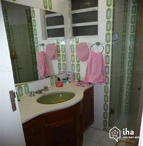 appartamenti de janeiro appartamento in affitto a de janeiro iha 62533