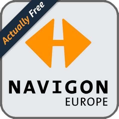 navigon europe apk free navigon europe v8 9 1 cracked apk patched
