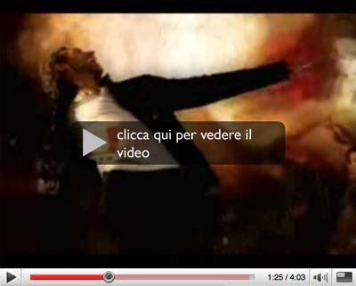 rule the world testo coldplay quot viva la vida quot ufficiali lyrics