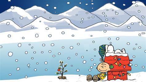 imagenes navidad con snoopy adviento 2013 d 237 a 1 preparando el 225 rbol de navidad con