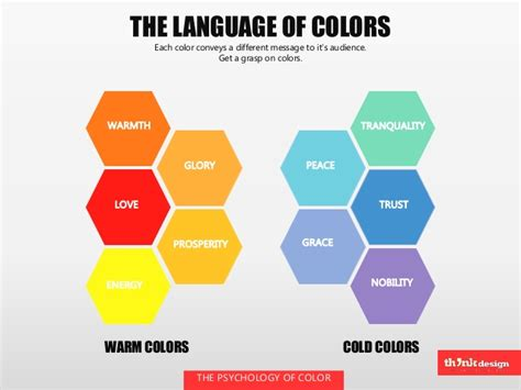 is the color of the aha moment how great designs play with our psychology