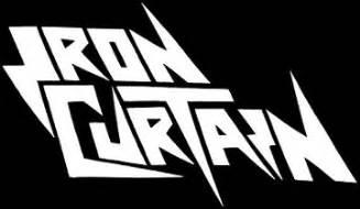iron curtain band iron curtain encyclopaedia metallum the metal archives