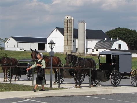 amish culture beliefs and lifestyle about travel amish furniture factory blog learning loving amish