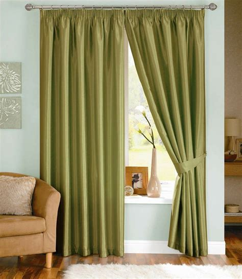 small ready made curtains best 25 green eyelet curtains ideas on pinterest diy