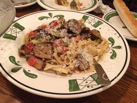 Olive Garden Alvin by Cheese Ravioli Picture Of Olive Garden Calgary