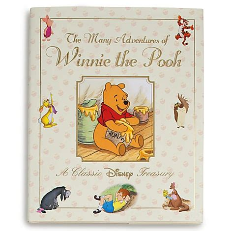 many friends books 78 best images about pooh friends quotes on