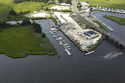 boat marina sales rpm boat sales and marina in egg harbor township nj